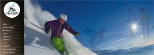 skilagerhaus wallis